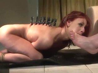 Kostenlose Video-Porno-Clips