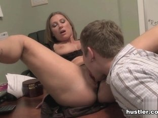 Deelishis sex video