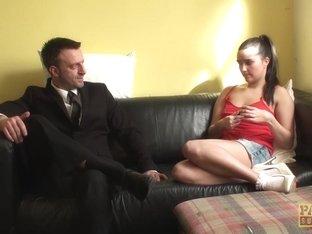 slap porn tube black pussy live sex