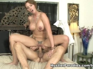 destiny porter sex