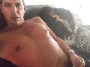 Limp Dick pipe