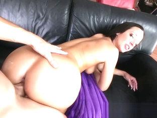 Harem girl captions porn