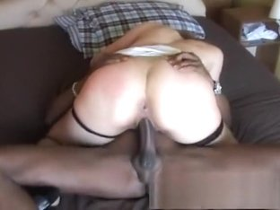 Horny girl amateur interracial orgy