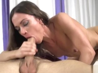 assured, what already amateur black blowjob dick and crempie join. happens. can