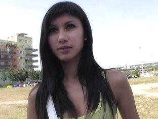 буду зубрить новый порно с телками с большими жопами действительно. Всё выше сказанное