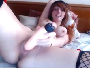 Amateur Webcam Big Boobs Blonde Teen Spit Games