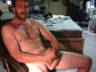 Incredible sex video homosexual Solo Male exclusive hottest exclusive version