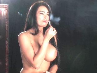Holandský porno filmy