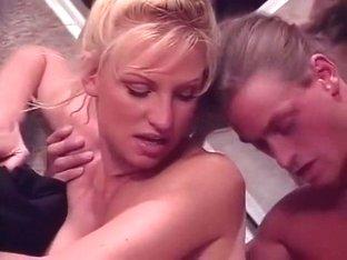 Sahara sands office buttfuck porn video tube