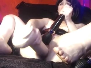 naughtynej non-professional movie scene on 01/21/15 03:36 from chaturbate