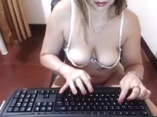 Best Amateur record with mature scenes