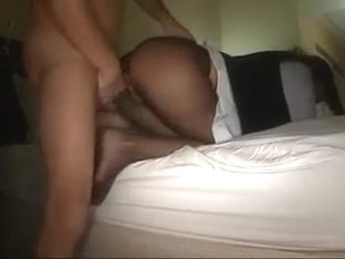 sexy stewardess Drilled by Oriental chap