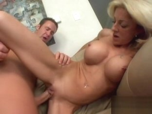Whores tube porn tube clips bus