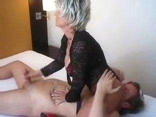 France Sex Free