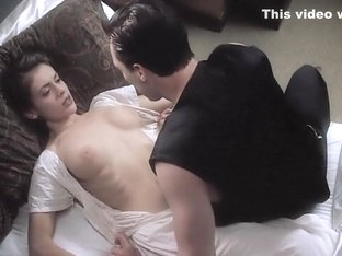 lesbica vampiro film porno