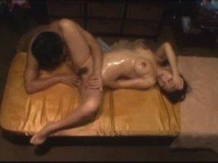 best sex massage in bangkok