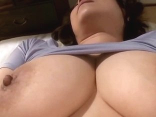Hottest MILF, Doggystyle xxx movie