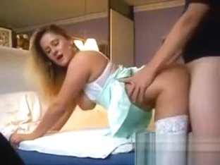 Dick Licking Wife