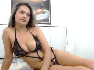 camylasex secret movie scene on 01/19/15 14:24 from chaturbate