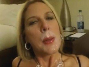 Gilbert czech porn elena