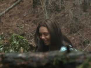 Wrong Turn 6 (2014) Talitha Luke-Eardley