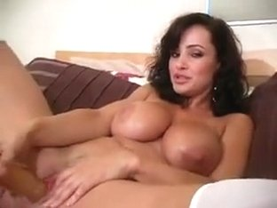 Mature, Stockings, Jerk Off Encouragement and Big Tits