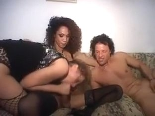 Horny Homemade Shemale video with Fucks Shemale, Guy Fucks Shemale scenes