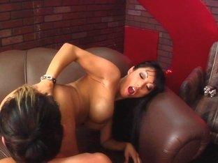 Facesitting extrem porno riesen schwänze