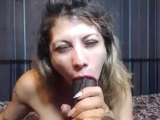 cyberassxxx private video on 07/13/15 23:29 from MyFreecams