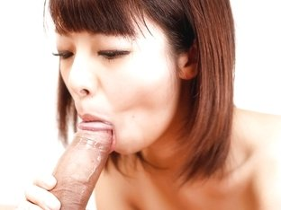 Hottest Japanese girl Akina Sakura in Fabulous JAV uncensored Creampie scene