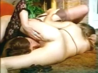 Hottest classic adult movie from the Golden Epoch