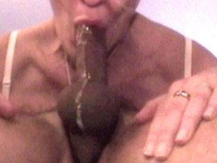 Another 69 cum in mouth