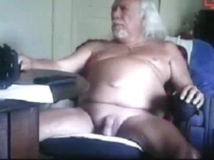 Гей стриптиз порно смотреть бесплатно