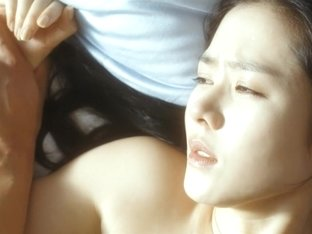 White Night (2009) Son Ye Jin