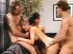 Incredible vintage porn video from the Golden Epoch
