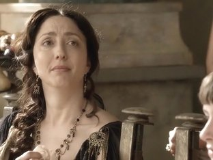 Spartacus War Of The Damned S01E11-13 (2010) Lucy Lawless, Viva Bianca, Katrina Law, Others