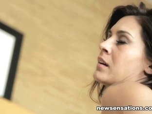 Raylene - Shane Diesels Cuckold Stories #9 MILF Edition - NewSensations