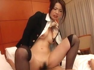 Peach Trickle Eros