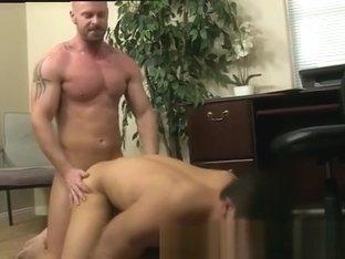 Old man gay videos gratis runterladen