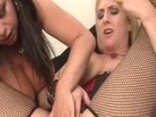Sexy Blowjob Hot Hardcore Natural Tits Xxx