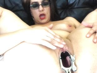 Xxx Women with banana tits