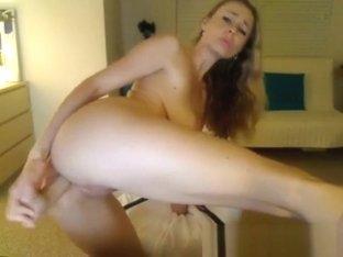Порно эксбиционист смотреть онлайн бесплатно