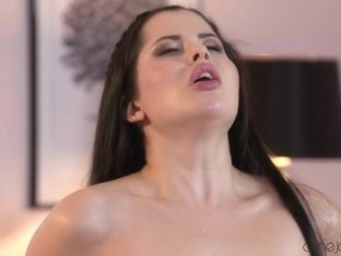 Rony anulli video clips pics gallery at define sexy babes