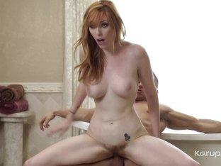 Karups Older Women Darcy Tyler Global Big Tits Mobi Xxx
