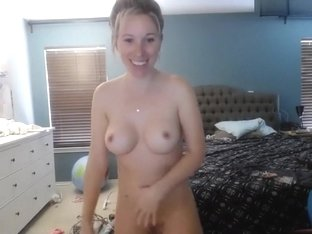 texas_blonde chaturbate show made 15 august 2017