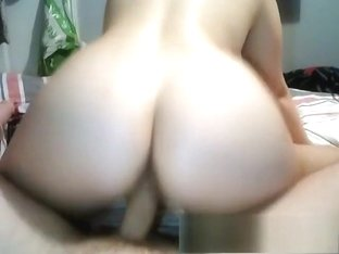 Amateur blonde virtual pov blowjob