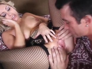 Shy milf compilation