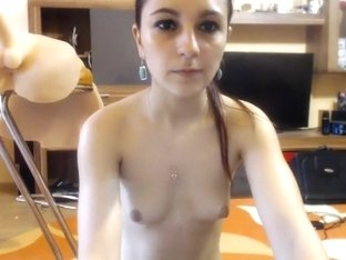 mellbell intimate record on 06/16/15 from chaturbate