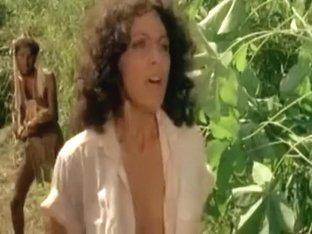 Красивое Порно Двойное Проникновение Сафари