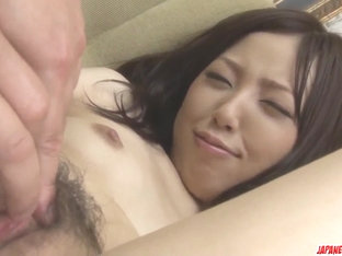 Gorgeous Ayane Okura gets t - More at Japanesemamas.com
